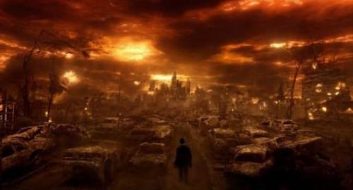 Fine del mondo: nuova profezia afferma che manca poco